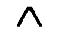 tocco_appogiato_simbolo